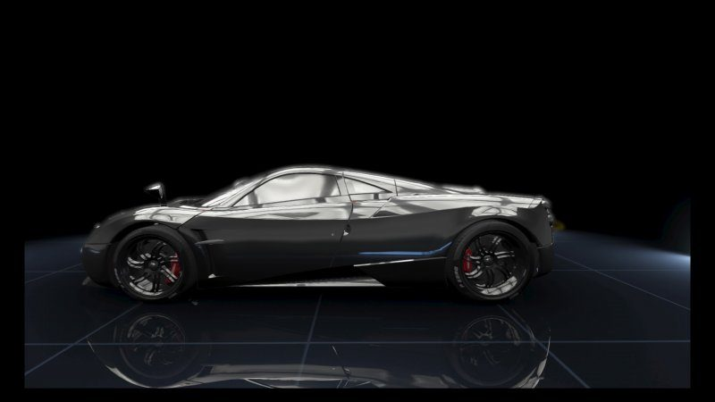 Huayra Chrome Edition.jpeg