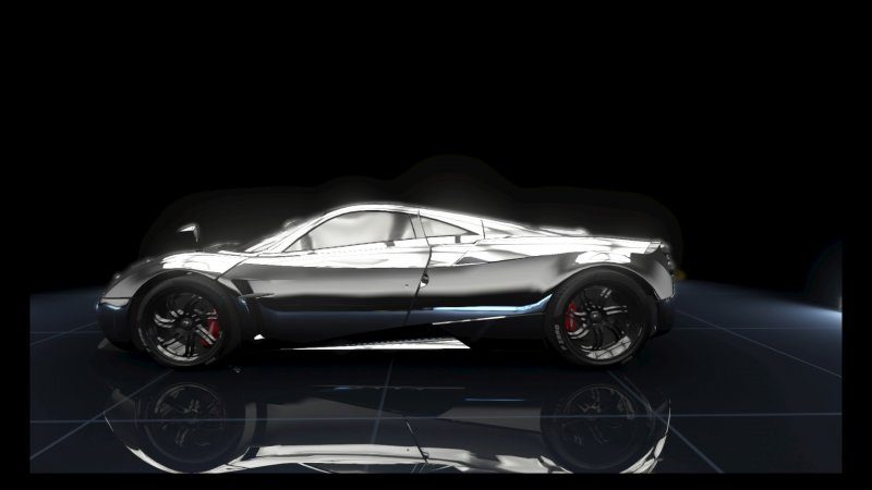 Huayra Chrome.jpeg