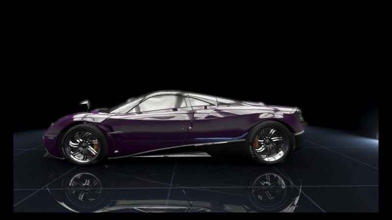 Huayra Dark Purple.jpeg