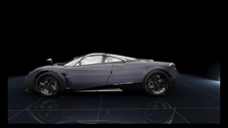 Huayra Darkgrey Matte + Carbon.jpeg