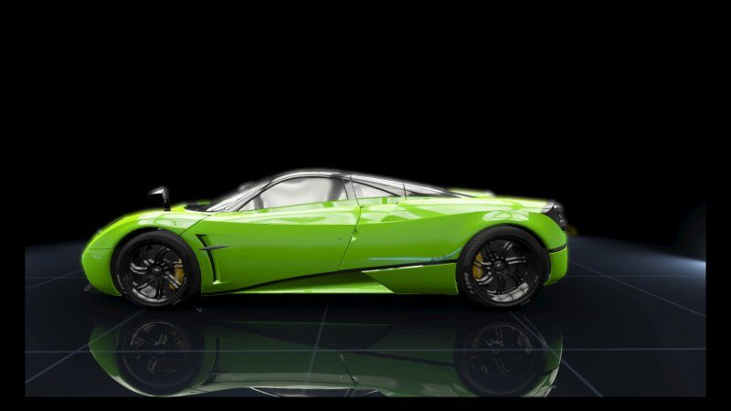Huayra Neon Green.jpeg