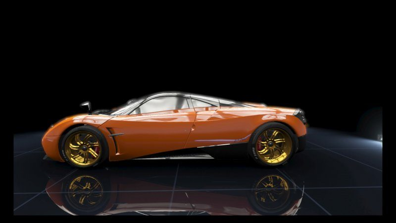 Huayra Orange Carbon.jpeg