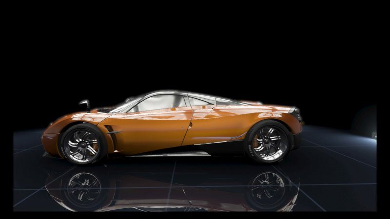 Huayra Orange Metallic + Carbon.jpeg
