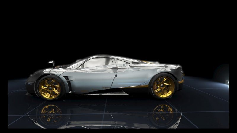 Huayra Silver and Gold.jpeg