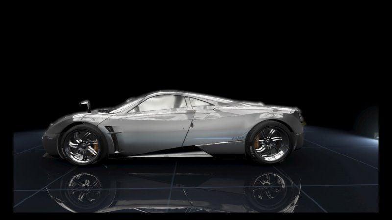 Huayra Silver Puro Metallic.jpeg