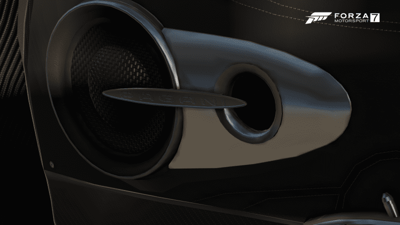 Huayra Sound System.PNG
