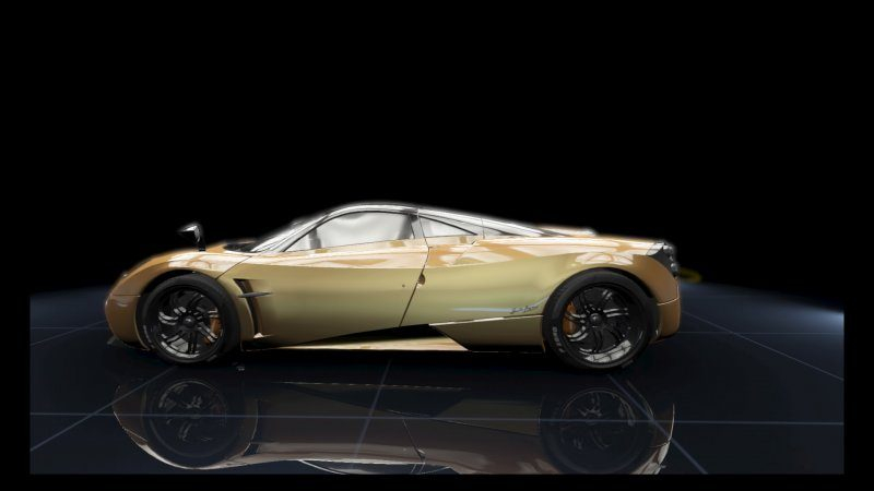 Huayra Supreme Gold.jpeg