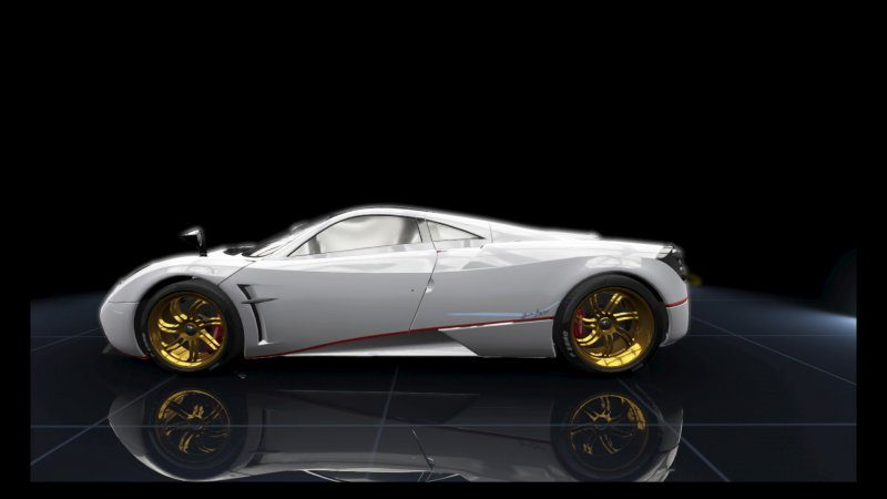 Huayra White.jpeg