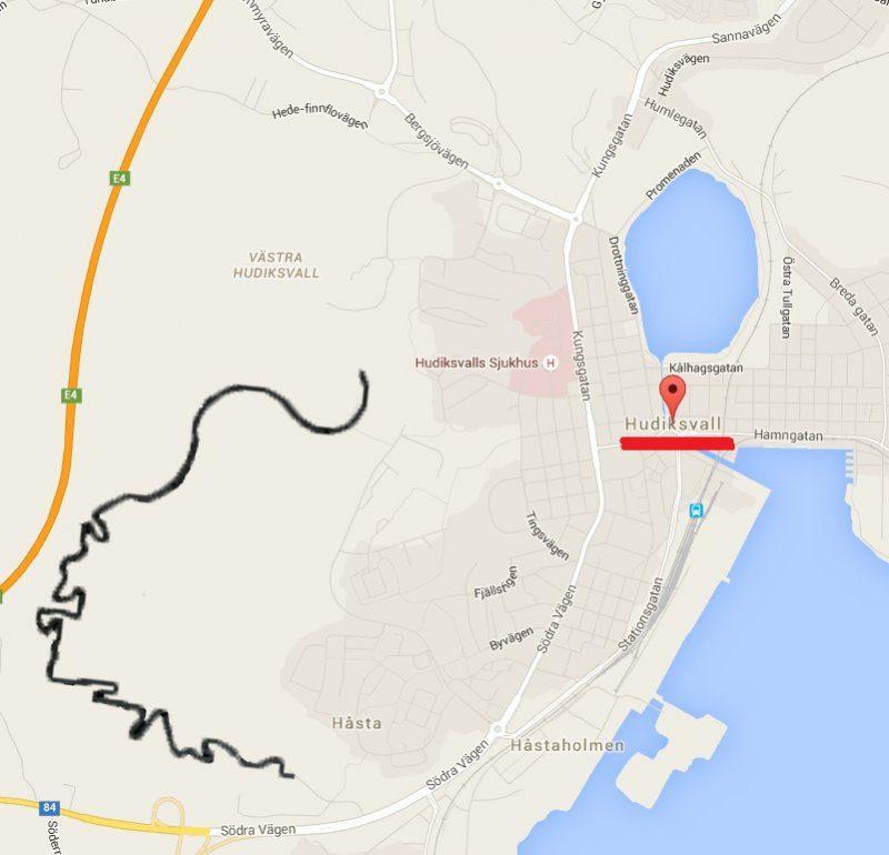 hudik map.jpg