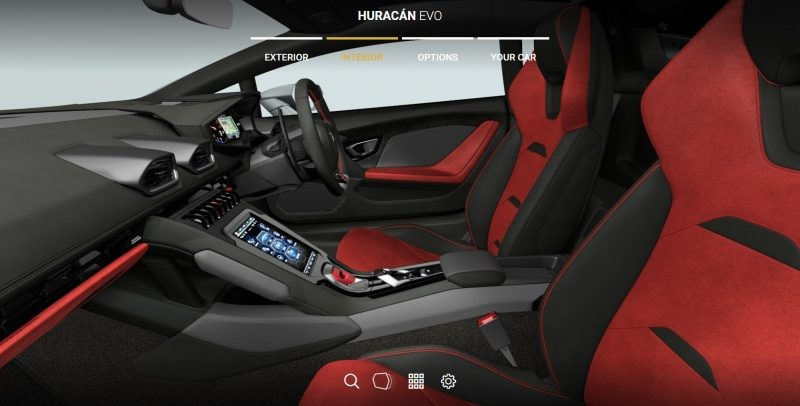 Huracan Int.jpg