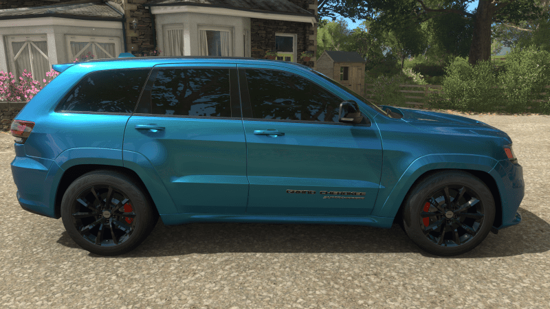 Hydro Blue Jeep Grand Cherokee 2.PNG