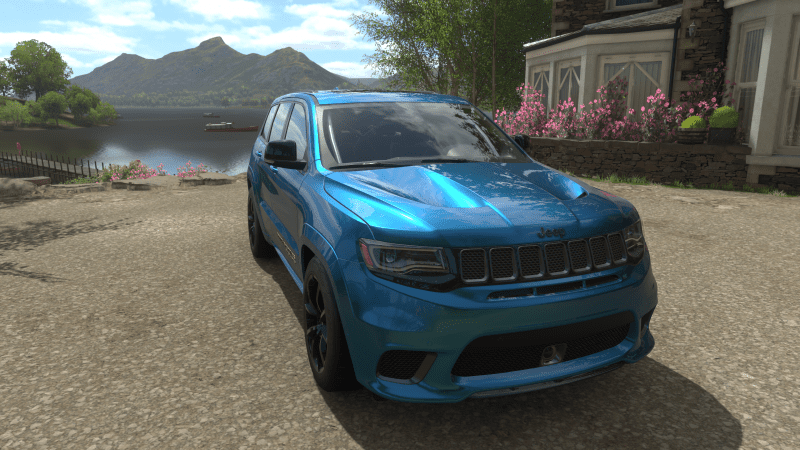 Hydro Blue Jeep Grand Cherokee.PNG