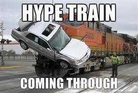 hype_train.jpg