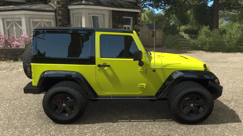 Hyper Green Jeep Wrangler 2.PNG