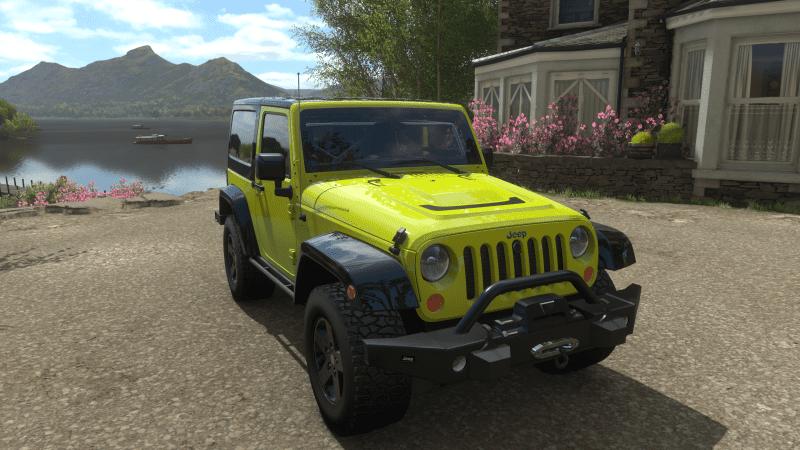 Hyper Green Jeep Wrangler.PNG