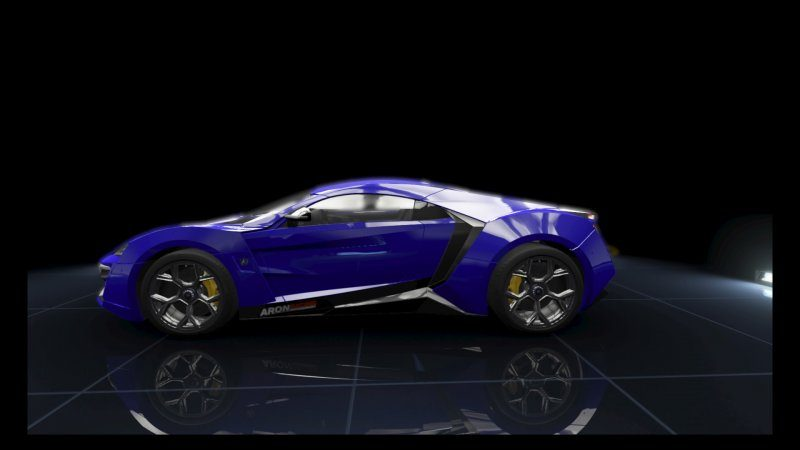 HyperSport Aron Racing.jpeg