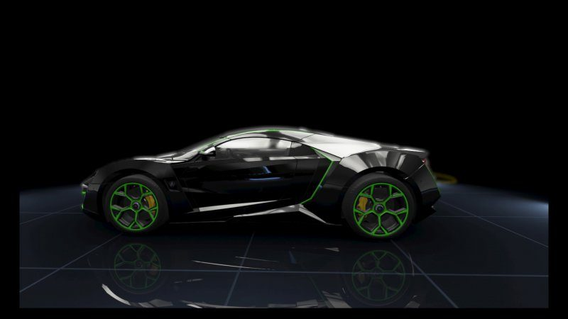 HyperSport Black Green.jpeg