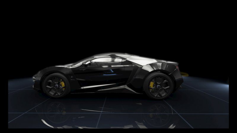 HyperSport Black.jpeg