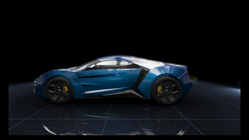 HyperSport Blue Metallic.jpeg