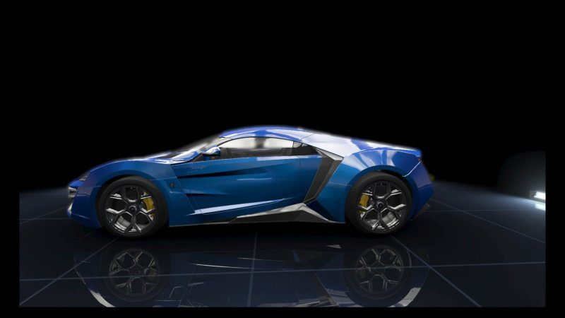 HyperSport Blue Pearl.jpeg