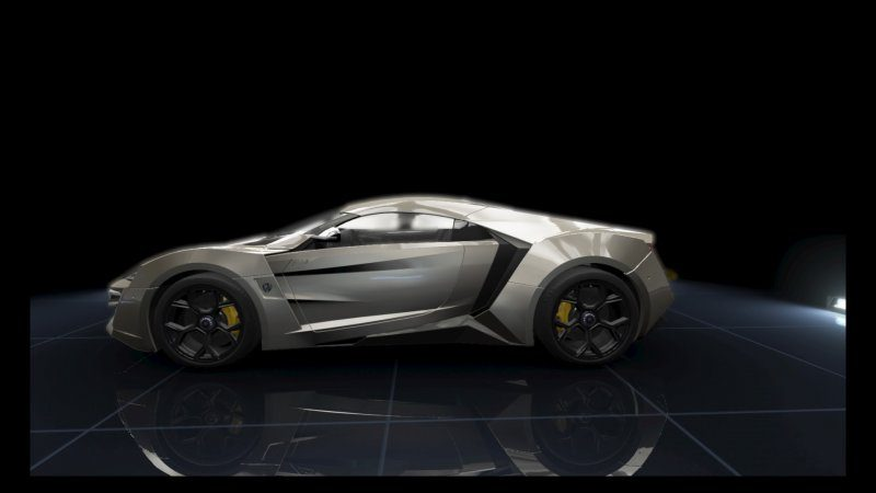 HyperSport Bronze Metallic.jpeg