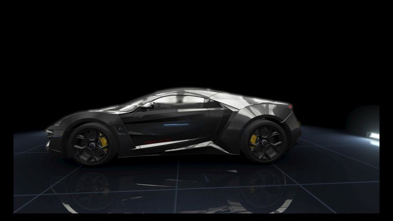 HyperSport Carbon Edition.jpeg