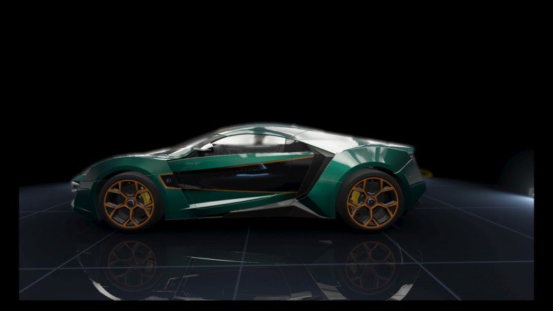HyperSport Emerald Green.jpeg