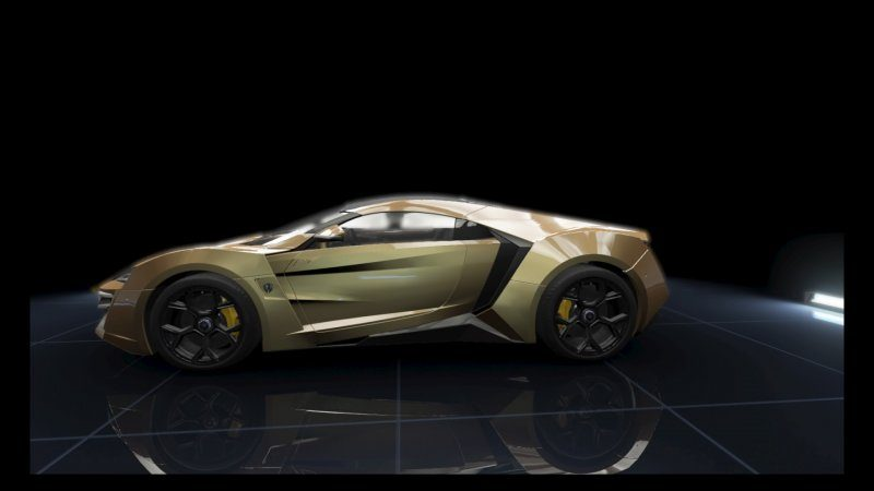 HyperSport Gold Black.jpeg