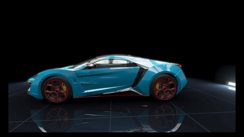 HyperSport Light Blue.jpeg