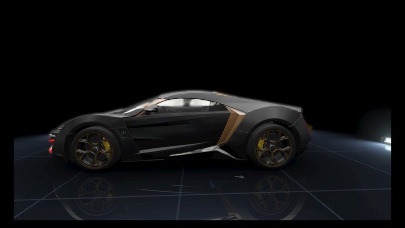 HyperSport Matte black Orange Carbon.jpeg