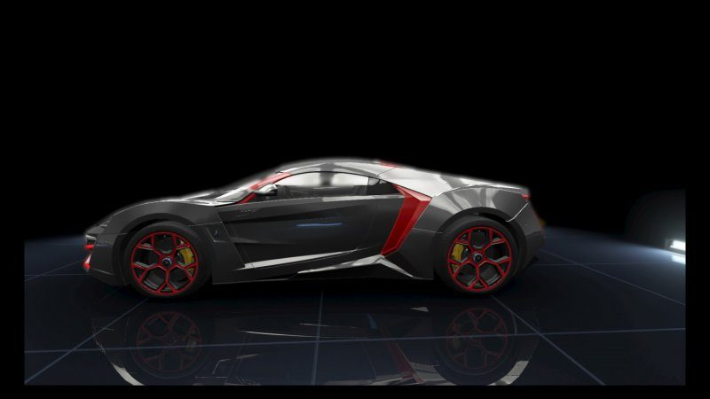 HyperSport Matte Carbon Red.jpeg