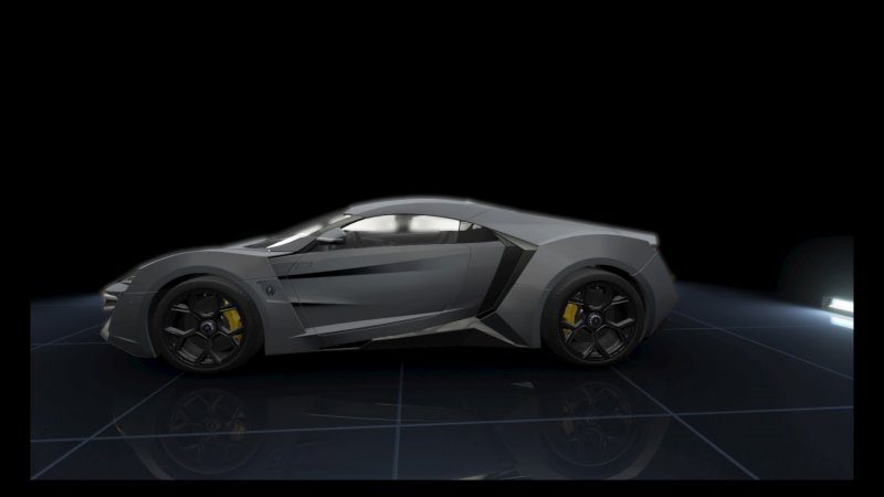 HyperSport Matte Grey.jpeg