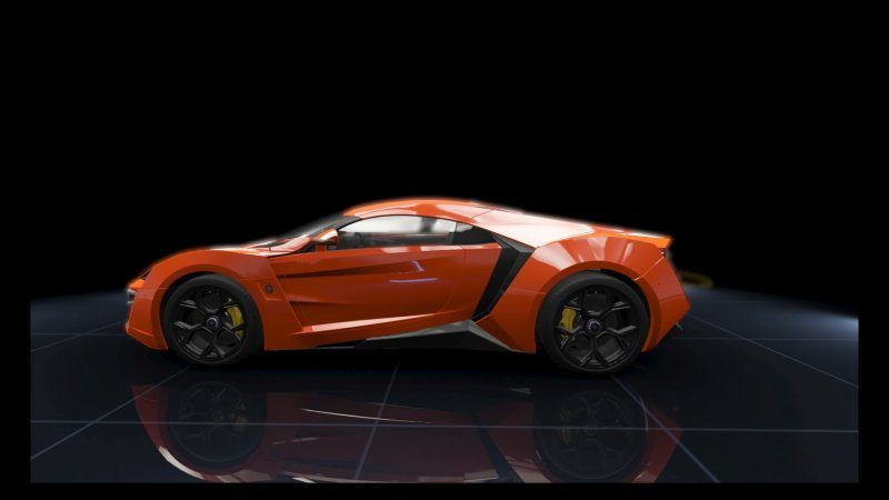 HyperSport Orange.jpeg