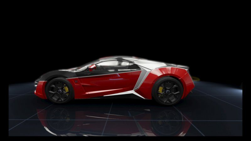HyperSport Red Black.jpeg
