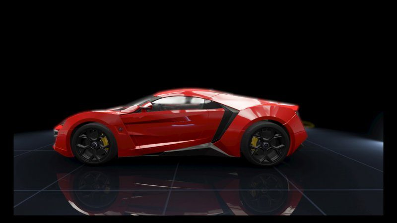 HyperSport Red.jpeg