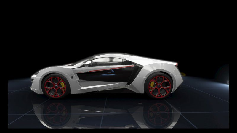 HyperSport Red Line.jpeg