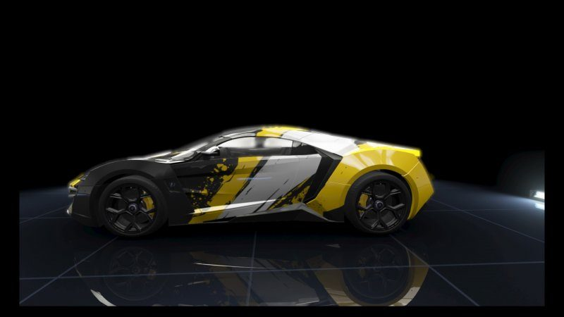HyperSport Sbon Street.jpeg