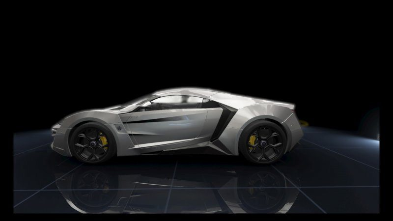 HyperSport Silver Metallic.jpeg