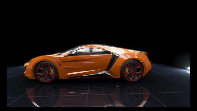 HyperSport Spicy Orange.jpeg