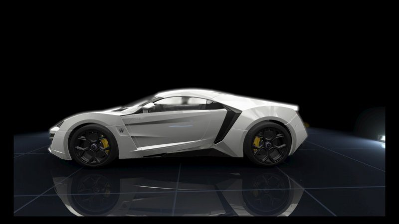 HyperSport White.jpeg