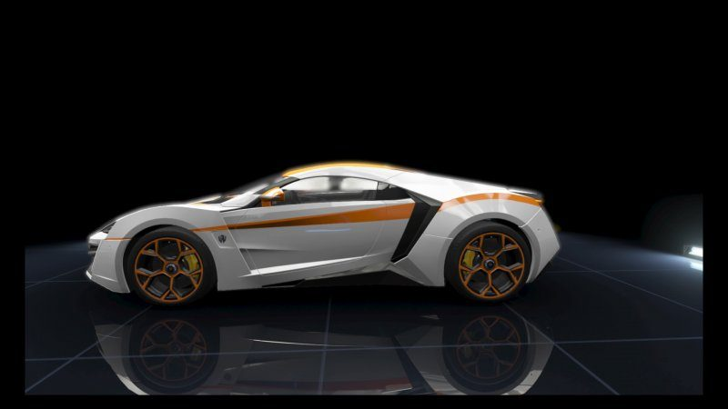 HyperSport White Orange.jpeg