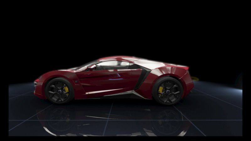 HyperSport Wine Red.jpeg