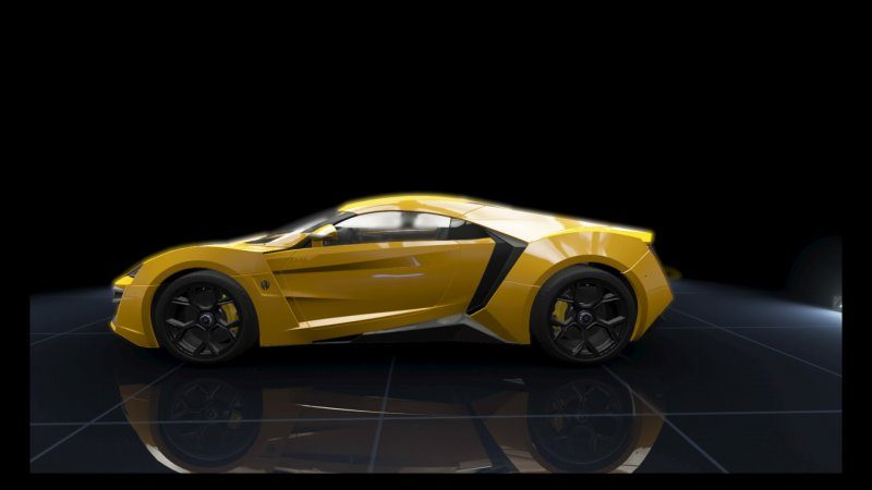 HyperSport Yellow.jpeg