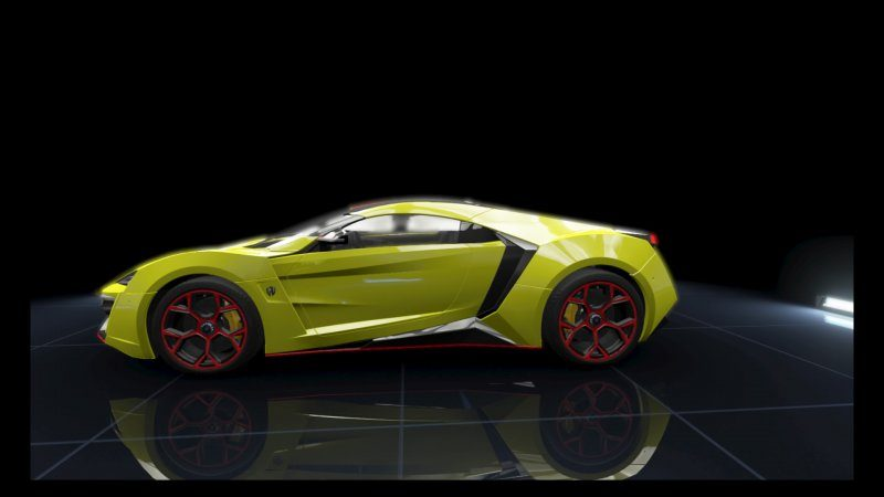HyperSport Yellow Racing.jpeg