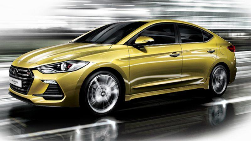 Hyundai-Elantra-Sport.jpg
