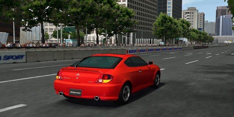 Hyundai Tiburon GT '01.jpg