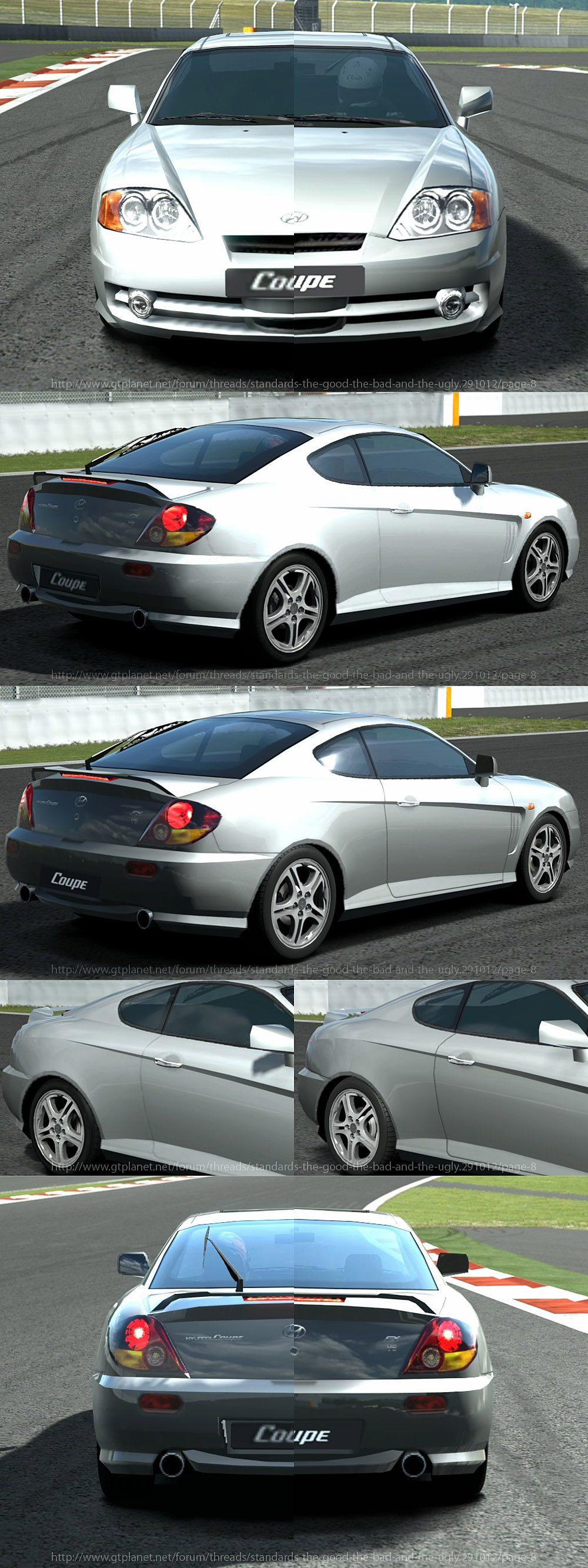 Hyundai_FX_v021.jpg