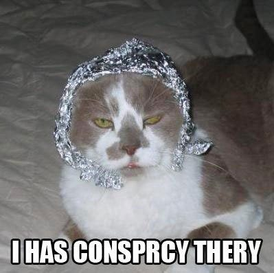 I has consprcy thery4.jpg
