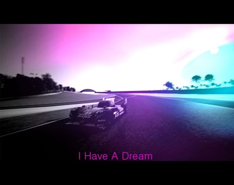 I Have A Dream....jpg
