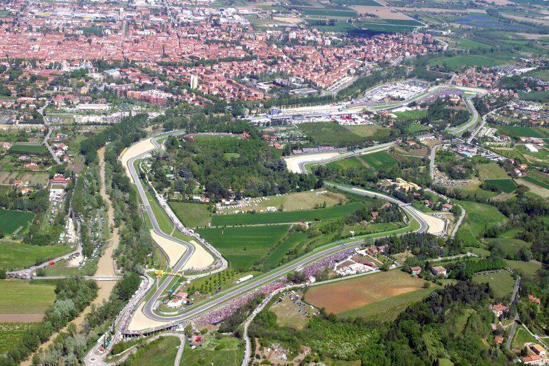 Imola_Aerial.jpg